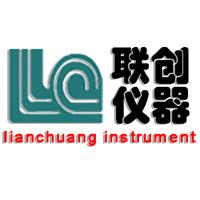南京联创分析仪器制造有限公司-市场部