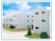 东莞市先创自动化设备有限公司-公司厂房图