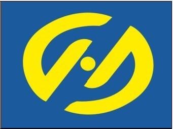 福建省长汀县中旭机械设备有限公司-销售部