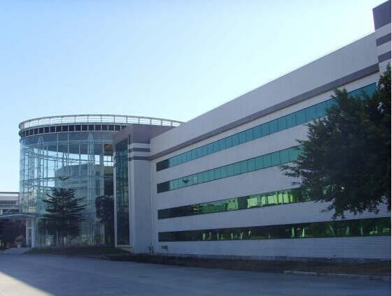 深圳市索远达电子科技有限公司