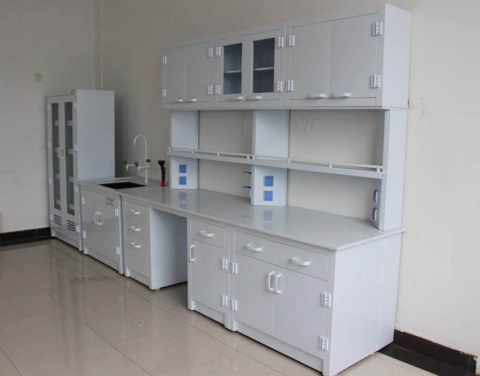 河北双志实验室家具科技有限公司-销售部