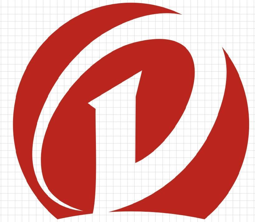 logo 标识 标志 设计 矢量 矢量图 素材 图标 819_713