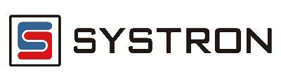 深圳市希创测控系统有限公司
