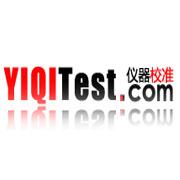 苏州莱测检测科技有限公司