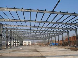 北京福鑫腾达彩钢钢构有限公司- 我们公司有专业的人员个先进的设备的进行钢结构设计安装,钢结构设计安装机械化程度高:钢结构构件便于在工厂制造、工地拼装。工厂机械化制造钢结构构件成品精度高、生产效率高、工地拼装速度快、工期短。