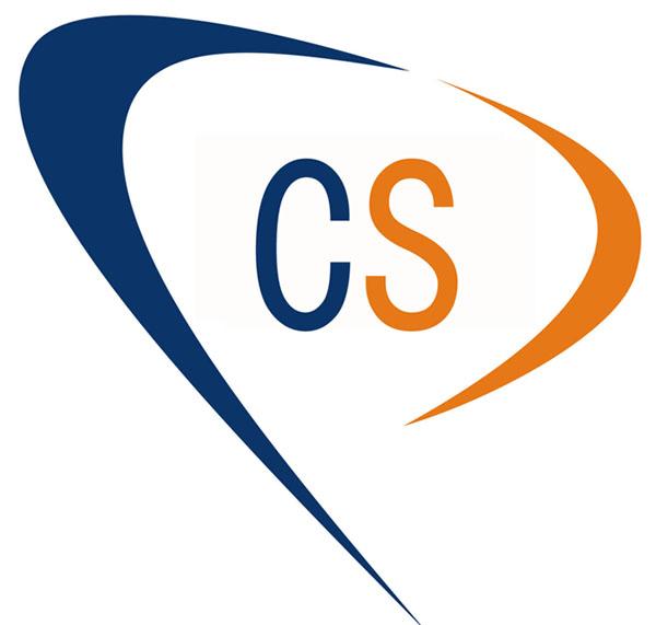 logo logo 标志 设计 矢量 矢量图 素材 图标 600_571