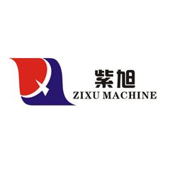 重庆紫旭机械厂