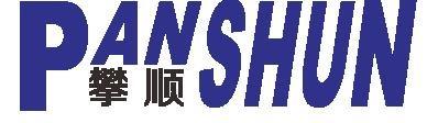 上海攀顺自动化设备有限公司