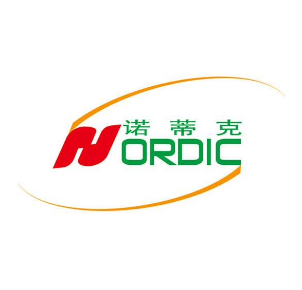 青岛诺蒂克环境工程有限公司