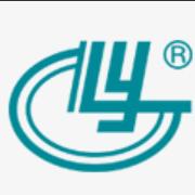 扬州流遍润滑机械设备有限公司