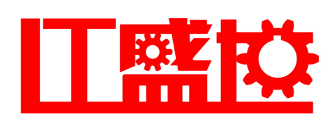 潍坊市龙腾盛世工贸有限公司