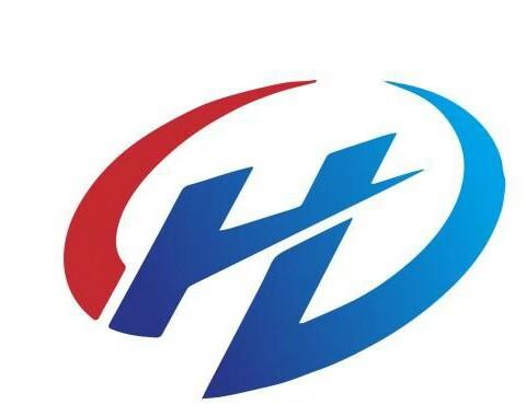贵州海跃通机电科技有限公司-销售部