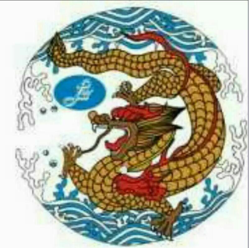 深圳市龙威清洁剂有限公司-总部