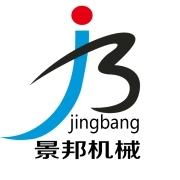 上海景邦机械设备有限公司-销售部