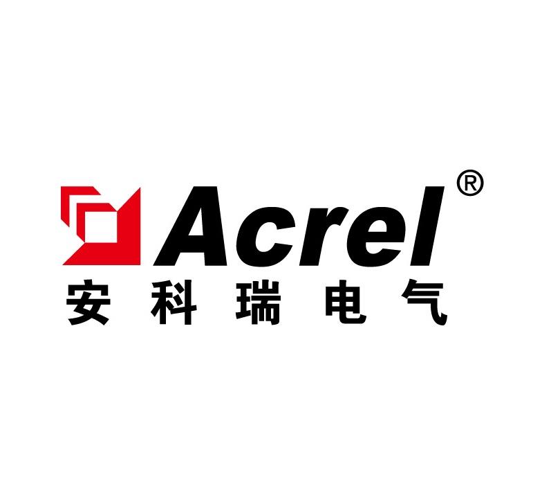 安科瑞电气股份有限公司-销售部