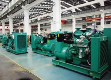东莞市展耀机电设备工程有限公司-销售部