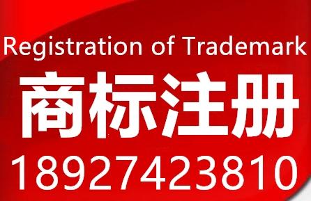深圳市大信知识产权服务有限公司-销售部