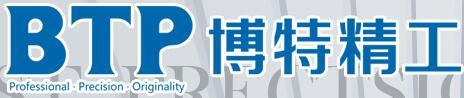 山东博特精工股份有限公司-第1销售部