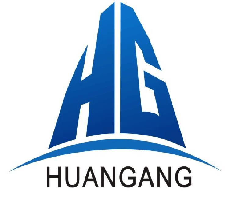 青岛环港重工科技有限公司