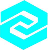 南京景智机械科技有限公司