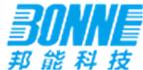 无锡邦能超声科技有限公司-销售
