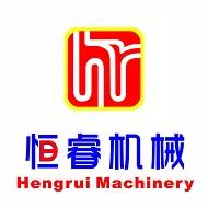 河南恒睿机械制造有限公司