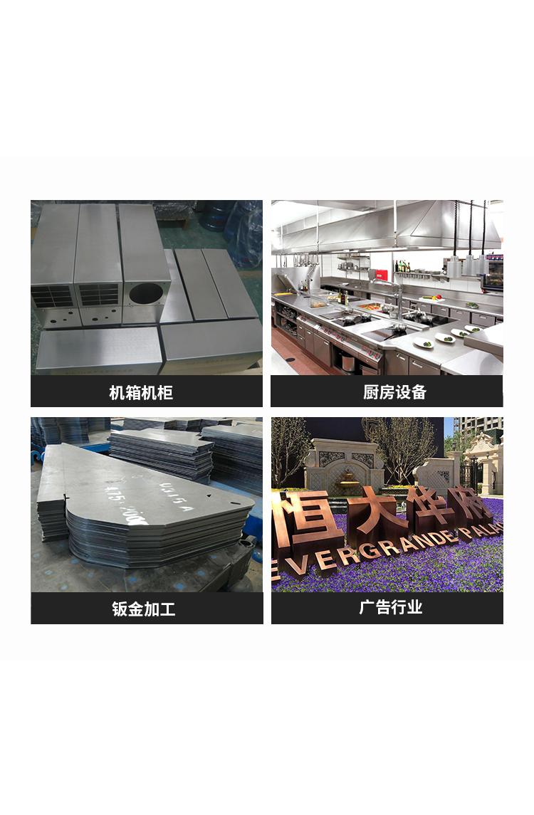 10样品CN.jpg