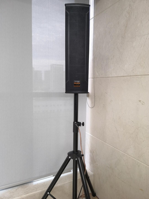 成都 DCOCO 迪科科 PTL604 线性阵列扬声器音箱代理销售租赁.jpg