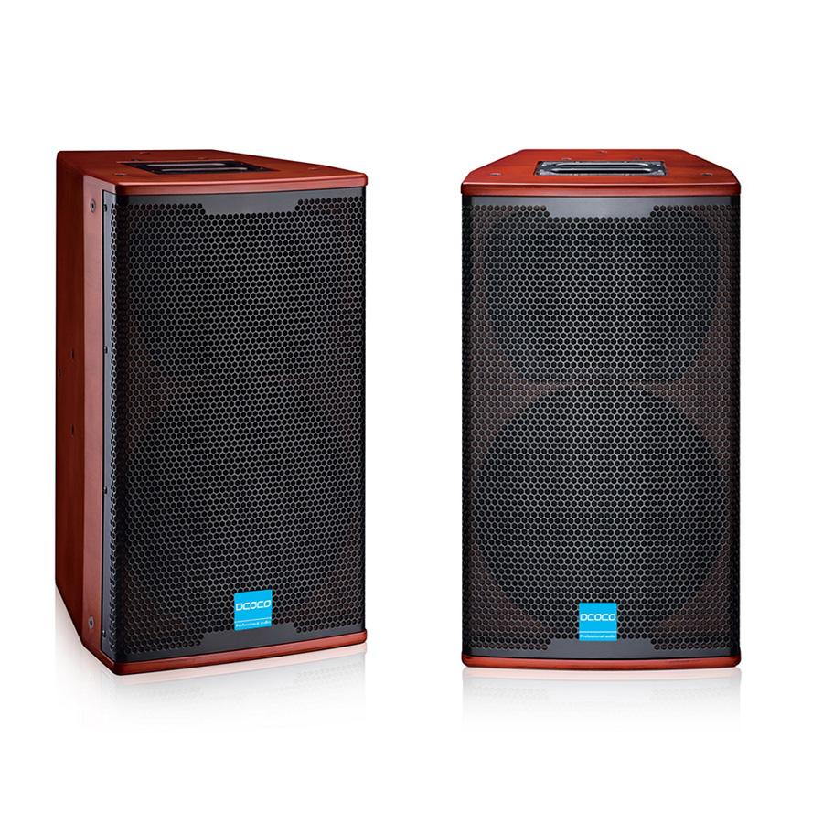DCOCO-迪科科-DT12-12寸450W专业音箱.jpg