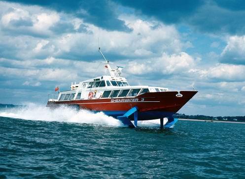 前三季船价下滑趋势明显 我国船舶业难言复苏