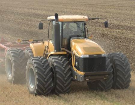大型拖拉机图片大全老式拖拉机图片大全大型拖拉机 ...