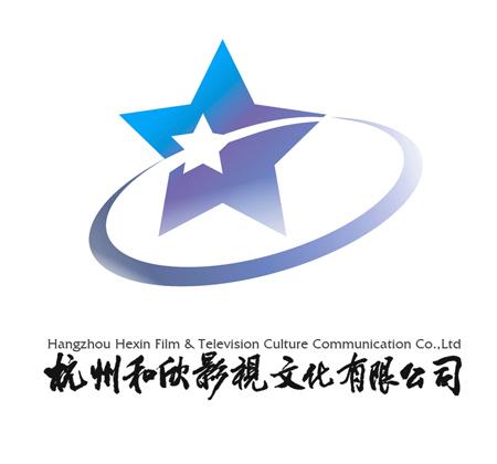 打造成中国影视文化行业的翘楚