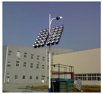 保加利亚批准削减新建光伏系统的补贴费率