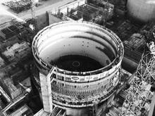 中国或将成日本核技术人员就业主方向