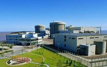 核级设备鉴定能力仍待提升