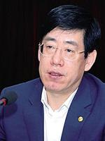 湖南省副省长:希望三一重工继续留在湖南发展