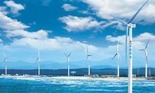 我国破技术难题成为风电大国