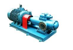 螺杆泵、双螺杆泵、三螺杆泵