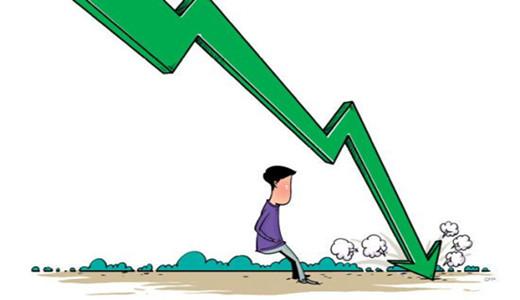 机床行业长期不景气 市场竞争格局有所变化