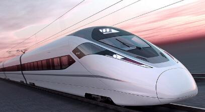 """抚顺特钢参与的高铁轴承钢""""863计划项目""""顺利通过国家科技部技术验收"""