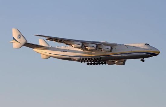 ai-450s通用航空飞机发动机