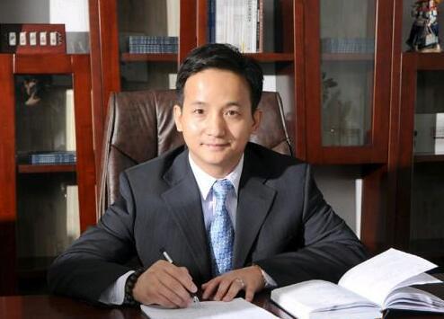 薛黎明:光热行业商业化发展拉开帷幕