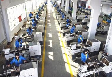 解析:机床行业国际化发展的五大误区