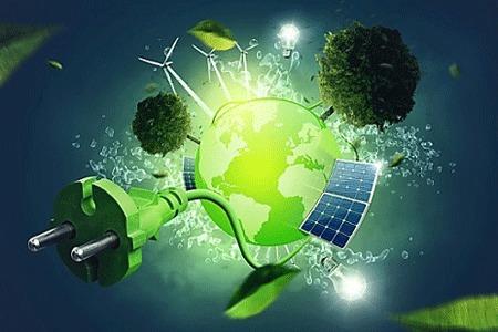 """""""绿色机床""""——引领机床工业的新趋势"""