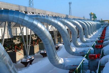 普京访华能源议题:进口俄天然气价格是关键
