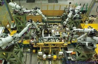 一季度温州进口机电产品不合格率达26.32%