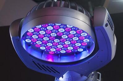 美国提高进口照明产品技术要求 浙江省照明企业急商应对之策