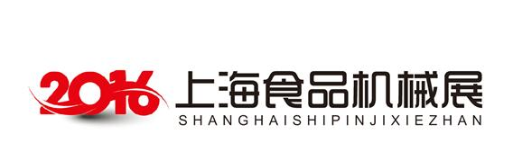 logo logo 标志 设计 矢量 矢量图 素材 图标 568_179
