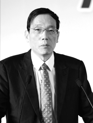 刘世锦:未来两年是中国经济触底的关键期