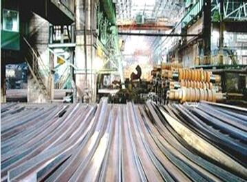 中国钢铁真的挣脱贸易限制的藩篱了吗?